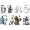 Как выбрать бытовой дистиллятор для производства самогона