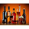Выбираем дистиллятор для качественного домашнего алкоголя